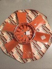 Lombardini FAN 9718 Lombardini Cooling Fan 115/9718/246