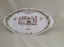 Royal Doulton Staffordshire Pottery Tableware