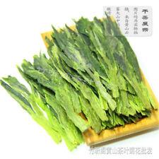 New Organic Tai Ping Hou Kui Monkey King China Green Tea