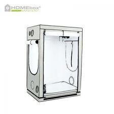 HOMEbox Ambient R120 PAR+ R 120 Growbox indoor Grow 120 x 90 x 180 cm Pflanzzelt