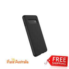 Speck Presidio Pro Galaxy S10e Cases – Black