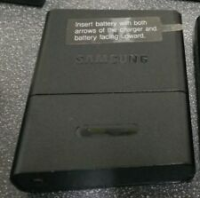 Samsung original Battery Charger ABCC700BBE - NEW/FREE SHIP!