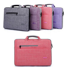 15.6'' Fashionable PC Bag Laptop Bag Carry Case Notebook For HP Lenvoe Dell Acer