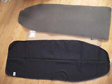 Miele Premium funda tabla de planchar moda Master B 1826/1847/2826