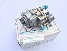 New High Pressure Fuel Pump For BMW N53/N54/N55 Engine 135i 335i 535i 735i X5 X6