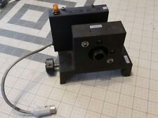 Laser Part, Shutter - Ideal Machinery I006357-03 - Lab Equipment