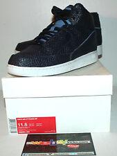 Nike Air Python DSM Dover Street Navy Blue White Sneakers Men's Size 11.5 New