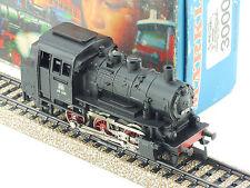 Märklin 3000.10 Tenderlok Dampflokomotive BR 89 006 CM 800 OVP 1602-28-25