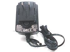 Shenzhen Honor Electronic ADS-18D-12B 12018G Switching Adaptor KTC HU10450-13033