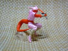 Dragon Ball Z GT  Janemba HG VS Gashapon  Figure Bandai DBZ