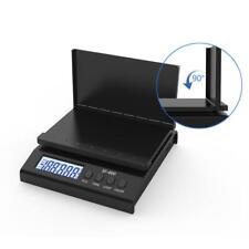 66 Lb X 01oz Digital Shipping Postal Scale Postage Kitchen Food Weigh 30kg X 1g