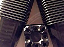 40 Aussaattöpfe.platzsparend,+ 4 Gratis Steckschilder,Vierkanttopf,Piekiertopf,