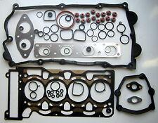 BMW E46 316ci 316i 316ti 318i 318ti 318ci Set Joint de Culasse N40 N42 N46 16V
