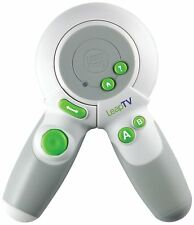 Controller LeapTV Transforming LeapFrog Gaming System Leap TV Video Game Pointer