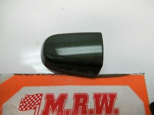 CAP DOOR HANDLE DOOR PANEL FRONT REAR BACK OUT SIDE OUTER fits TOYOTA SCION VIBE