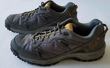New Balance 659 Hiking Trail Shoe MW659BG1 Walk Running Camp Climbing Size 12 D