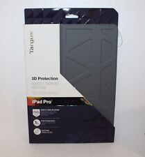 Targus 3D ADVANCE, ENGINEERED Protection MAXIMALE for  iPad Pro - Grey - **NEW**