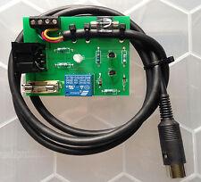 Nuevo-OVP 64-Sobre Voltaje Protector Para Commodore 64
