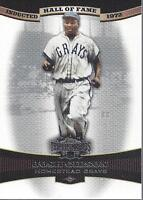 2006 Topps Triple Threads Baseball Card Pick 1-100