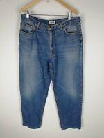MISSONI SPORT Jeans Pantaloni Trousers Tg 39 Italia: 53 Uomo Man