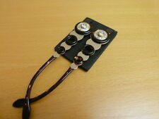 Orig. switch it Combi 930, neu, made in Germany,