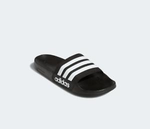 Adidas  Adilette Shower Slides AQ1701