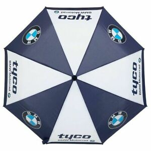 BMW Tyco umbrella