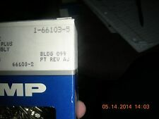 AMP Multimate Type III Plus Pin Assembly 1-66103-5