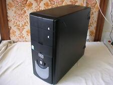 Case Ergo OSTA900