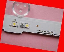 LED 3537 3535 x STRISCE STRIP LED SAMSUNG