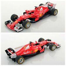 Voitures miniatures Look Smart Ferrari