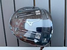 Mizuno ST200G Driver, Diamana D+70 Stiff Flex Shaft, NEW