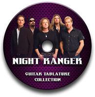 NICK DRAKE FOLK ROCK GUITAR TAB TABLATURE SONG BOOK SOFTWARE CD
