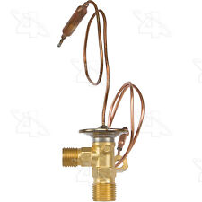A/C Expansion Valve 4 Seasons 38872