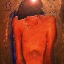 Blur - 13 (1999) cd sealed