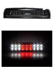 For 2009 2018 Dodge Ram 1500 10 18 2500 3500 LED 3rd Brake Light Stop Cargo Lamp