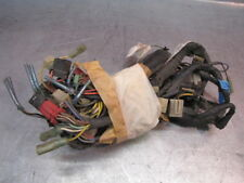 KAWASAKI LTD454 EN450 KABELBOOM WIRING WIRE HARNESS  26001-1960