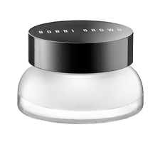 BOBBI BROWN Extra Repair Moisture Cream/Balm 1.7oz/50ml UB