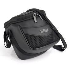 Camera Black Case Bag for Fujifilm FinePix S4600 S4700 S4800 S6600 S6700 S6800