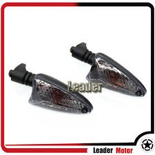 For Aprilia Shiver 750 Dorsoduro 750 Front / Rear Turn Signal Indicator Light