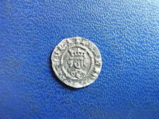 Henry VI Halfpenny 1436-38