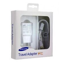 Original Samsung Schnell Ladegerät für SM-P900 Galaxy Note Pro 12,2 Wi-Fi Ladeka