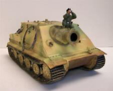 MI-025 - Sturmtiger - Afrika Korps - New Model Army