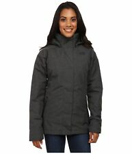 The North Face Kalispell Triclimate Jacket Women's Size XL - TNF Black