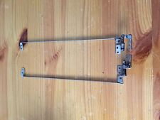 Lenovo 3000 G430 Hinge Pair Left And Right AM04E000100 AM04E000200 (Ref 408)
