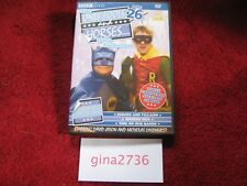 Only Fools and Horses DVD Collection Disc 26- Christmas Trilogy 1996
