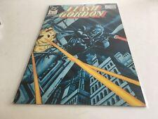 DC Comics Flash Gordon Issue #5 1988