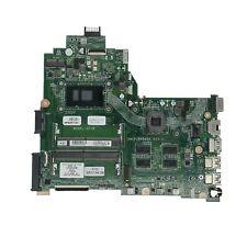 925429-601 HP 240 G6 14-BS MOTHERBOARD DA0P1BMB6D0 INTEL i7-7500U