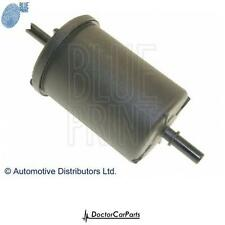 Fuel filter for CITROEN DS3 1.6 10-on CHOICE1/2 EP3 Hatchback Petrol ADL