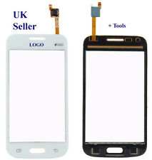 Samsung Galaxy Core Plus Specs SM-G350 G350 Touch Screen digitizer White Dous